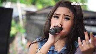 Video Mutilasi Cinta - Anik Arnika Jaya Kelurahan Cabawan Kec. Margadana Kota Tegal 12 April 2018 download MP3, 3GP, MP4, WEBM, AVI, FLV November 2018