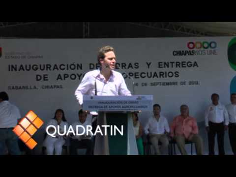 Gobernador Entrega Cheques a Productores por Contingencias Climatologicasиз YouTube · Длительность: 2 мин58 с