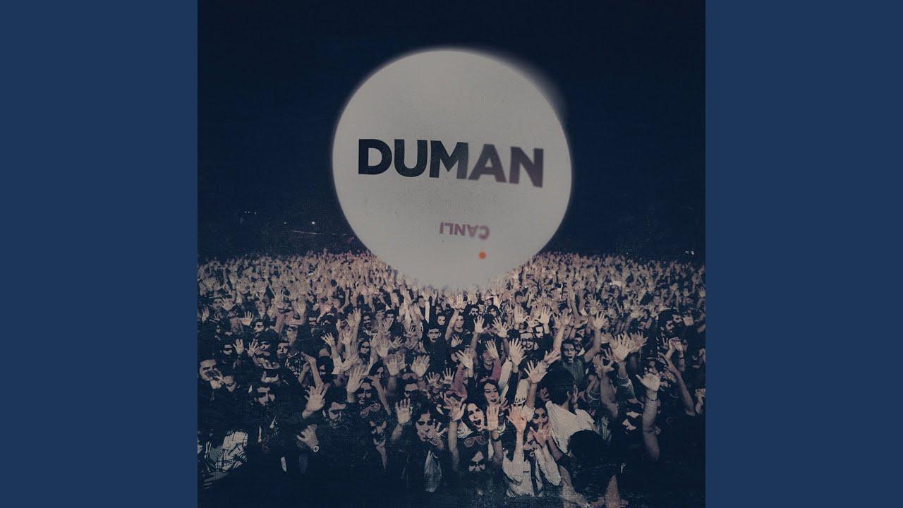 Duman - Tövbe (Artıbir Online Konser)