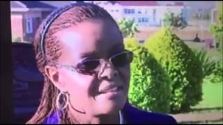 grace mugabe admits not studying for a phd