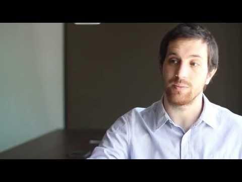 Incutex Company Builders | Donde Startups Se Convierten En Empresas