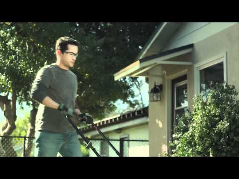 Furland featured in Lowe's Commercial