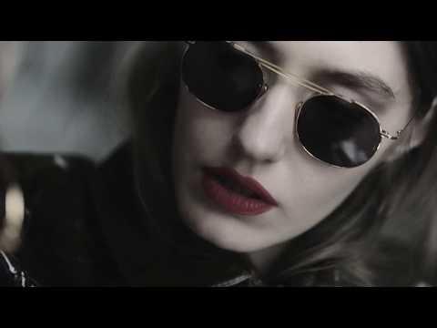 Fashion Trends 2018   Eyewear: Wire Frames...