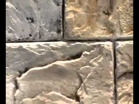 concrete vs paving stones from pacific pavingstone youtube