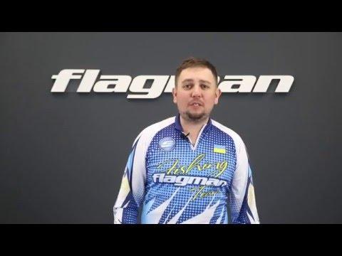 Прикормка Flagman Pro Competition
