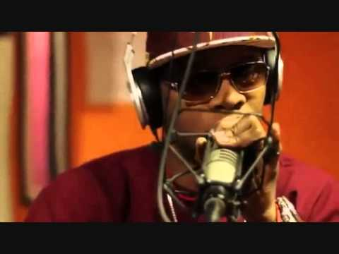 Papoose - Started From The Bottom Freestyle (DRAKE)