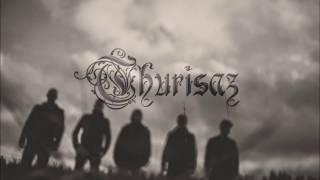 Thurisaz - Endless (Lyrics Video)
