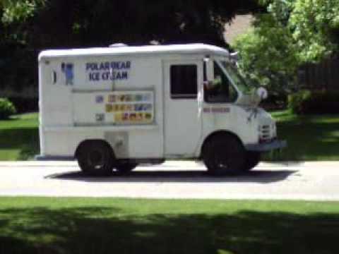 1970s Style LAPD Van 1.0 - GTA V MOD | 2.7K / 1440p ! - YouTube