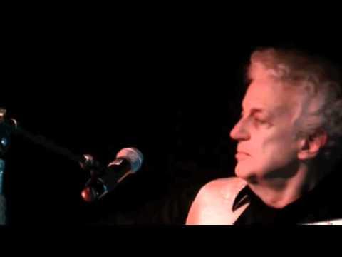 The Long Black Train - Doug MacLeod