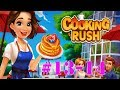 Cooking Games Online-Best Cooking Games For Kids To Play-Restaurant Games For Girls and Boys! #13-14