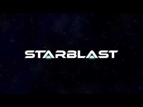 Starblast.io | Starblast.OP CUSTOM MOD