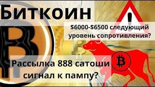 888 bitcoins bisping vs silva betting odds