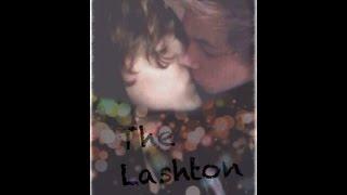 The Lashton Diaries