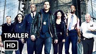 The hilarious heroics of new york's funniest police precinct continue for a season on nbc. snl alum andy samberg and emmy winner andre braugher lead this...