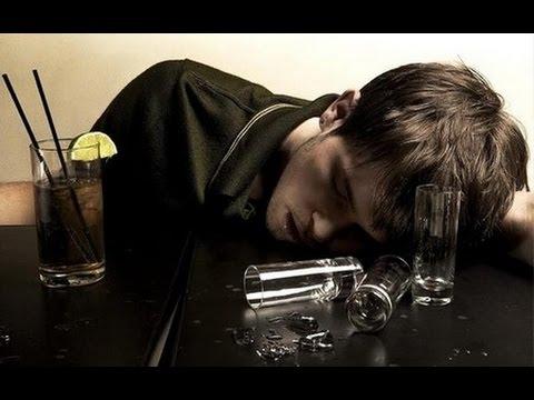 Лечение алкоголизма препаратом тетлонг 250