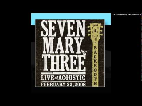 Seven Mary Three - That's How Strong My Love Is (Otis Redding cover) mp3