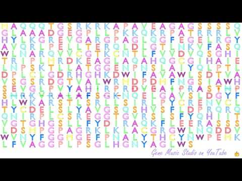 "Gene Music using Protein Sequence of DCAF12L2 ""DDB1 AND CUL4 ASSOCIATED FACTOR 12-LIKE 2"""