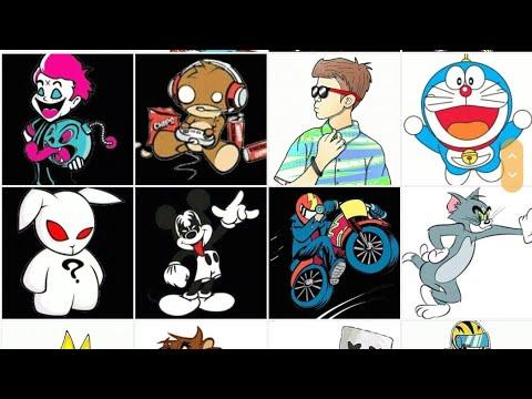 44 Gambar Animasi Hewan Racing Gratis Terbaru
