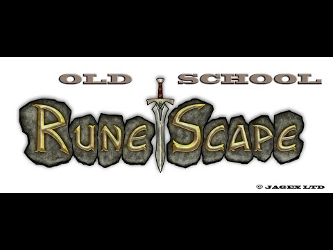 Runescape Slayer Livestream. Ask Me Anything