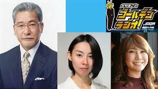 芥川賞受賞作「きことわ」以来の7年ぶり新作! 朝吹真理子さんの長編小...