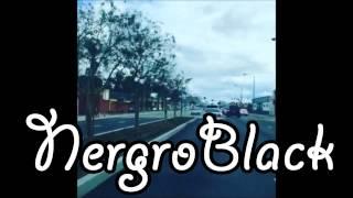 """Omar Ruiz -Que Buena Peda (Vídeo) (Así Es La Vida) """"Próximamente"""" 2015"""