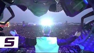 Smash - Alfa Future People 2016 (live)