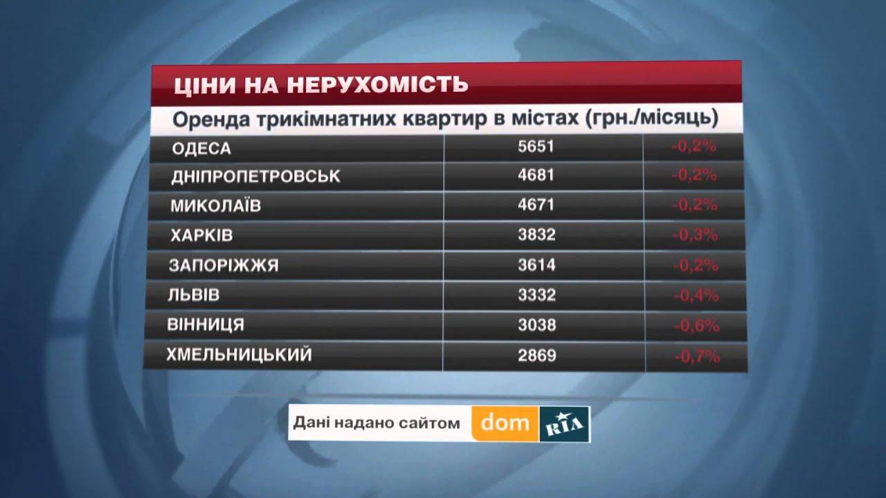 teleprograma-za-minuliy-tizhden