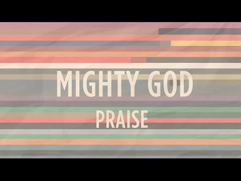 Mighty God | He's Able | Indiana Bible College