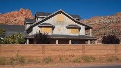 Hildale, Utah, and Colorado City, AZ, FLDS Communities Today