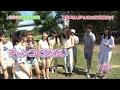 SUPER☆GiRLS『青空実験教室』スパガTV の動画、YouTube動画。