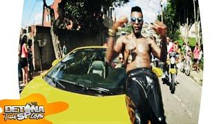 MC Nego Blue - Chama os mlk (Audio Oficial)+DOWNLOAD DA MUSICA