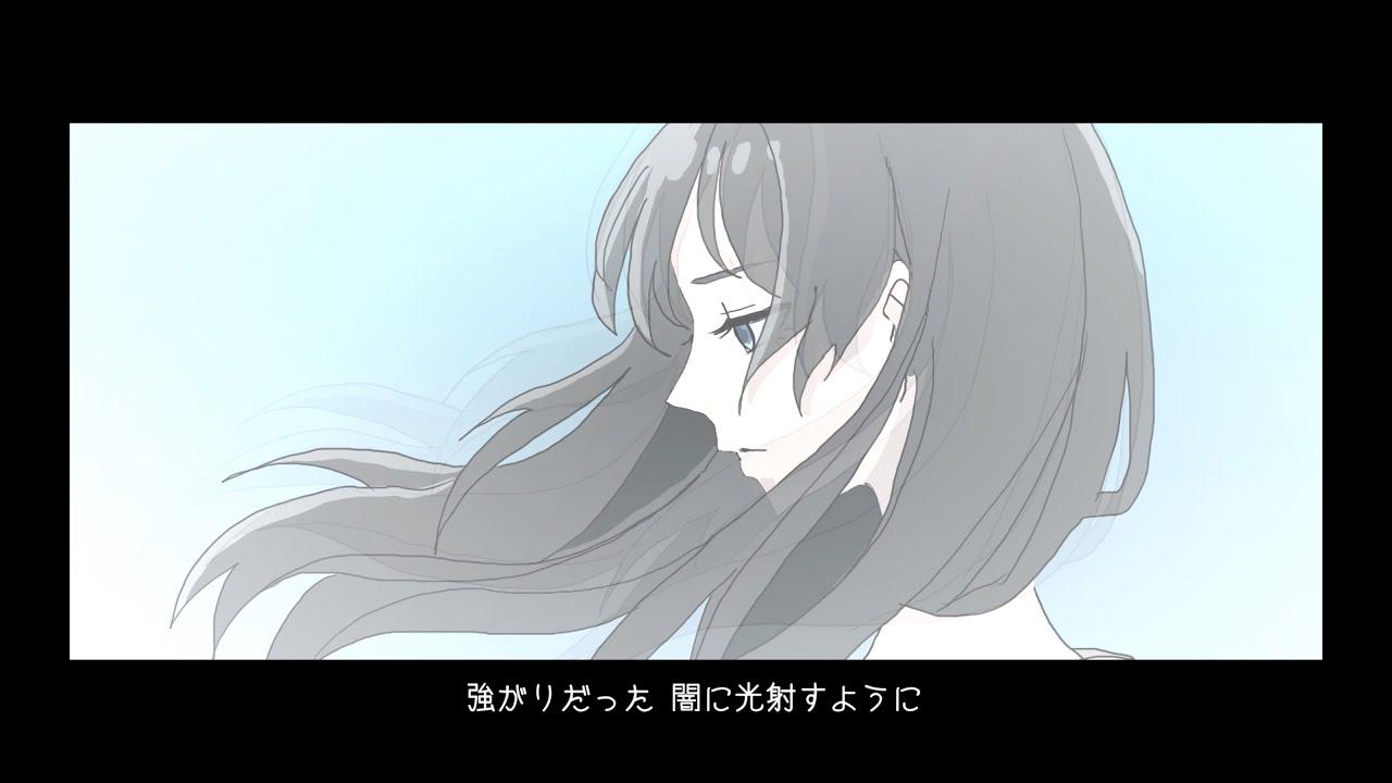 NANASI【春に、君に】 Official Music Video