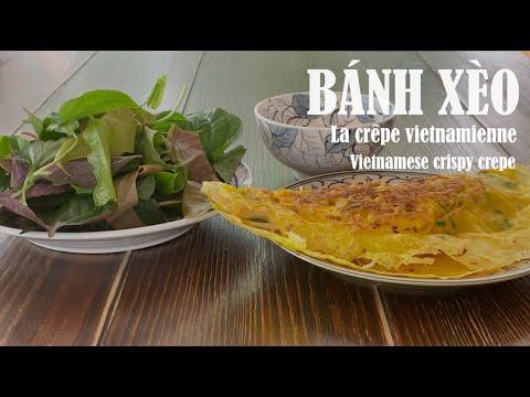 la-crêpe-vietnamienne-banh-xèo---the-vietnamese-crepe-with-simple-ingredients