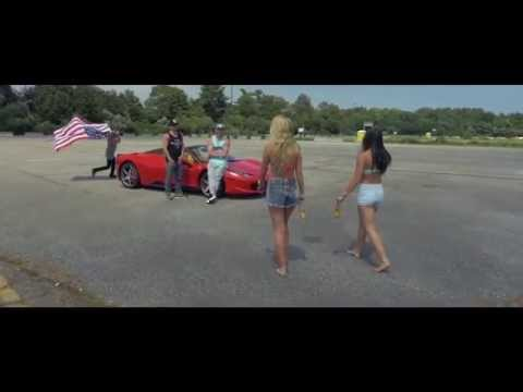 Mike Stud - This Feeling (Official video) (prod. Louis Bell & Tj Mizell)