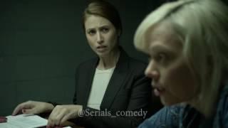Бесстыжие чаки Shameless Прикол cмешные моменты сериал серия онлайн Serial comedy video