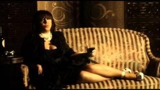 Erna Yuzbashian Ayn chem