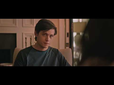 Love, Simon  | Exhale | Official Clip 2018