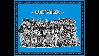 """OLINDA - Heartbeats of Brazil"" Official Trailer 2 (Support our Crowdfunding)"