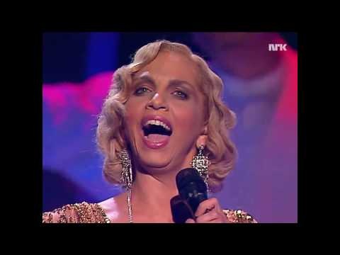 Eurovision Song Contest 2004 - Grand Final