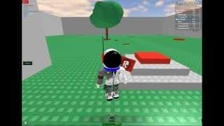 How to moon jump on roblox undergroundwar.