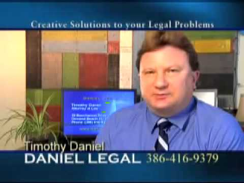 Ormond Beach Criminal Defense Attorneys Florida Divorce, Personal Injury Lawyers, Law Firm