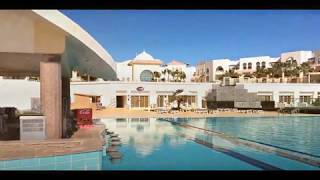 Отдых в Египте Обзор отеля Old Palace Resort 5 Hurghada Rest in Egypt Ruhe in Ägypten