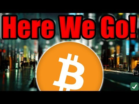 🔴 This Is Probably The MOST IMPORTANT 2 Weeks For Bitcoin 🔴 [Crypto News]