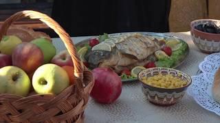 Бургас празнува Никулден!