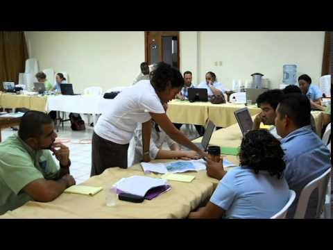 CZMAI- THE AUTHORITY ON BELIZE'S COASTAL MANAGEMENT