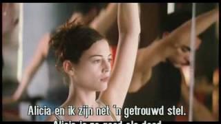 Video Hable con ella (2002) Trailer download MP3, 3GP, MP4, WEBM, AVI, FLV Januari 2018