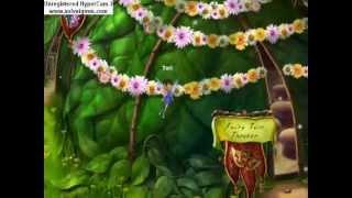 My fairy Tori!