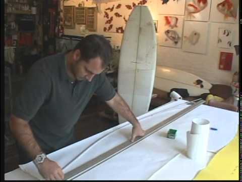 How to make a surfboard by dirk westphal youtube pronofoot35fo Images