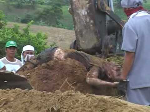 THE MAGUINDANO MASSACRE  DAY ONE,,, PART 3.mp4