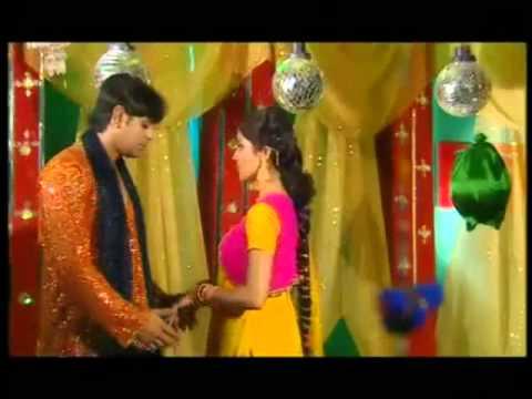 Jaan Deni Na Suki amar arshi miss pooja Lyrics by mika masani wala
